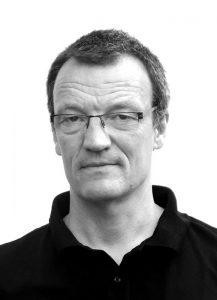 Portrait Matthias Larasser-Bergmeister